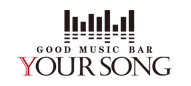 GOOD MUSIC BAR YOURSONG